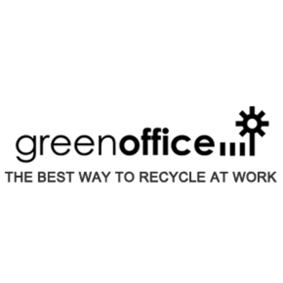 Recyclage déchets_GREENOFFICE_background