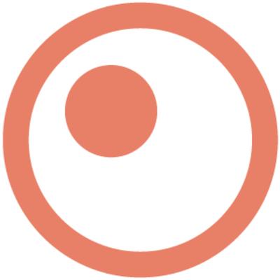Leasyt_logo
