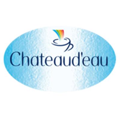 Chateau d'eau_logo