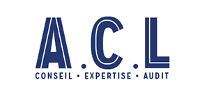 ACL Audit_logo