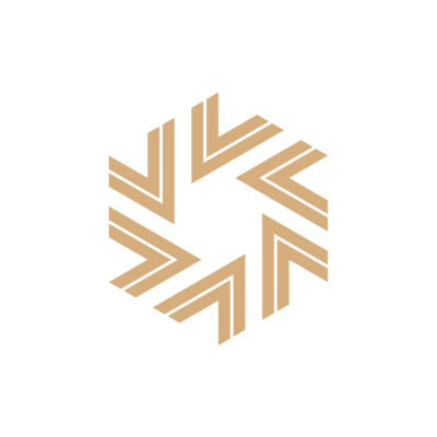 IDF Evénements_logo