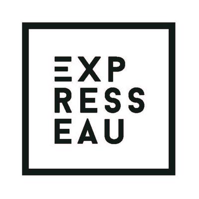 Expresseau_logo
