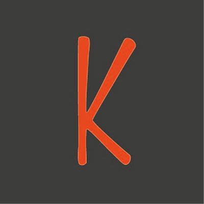 La Koncepterie_logo
