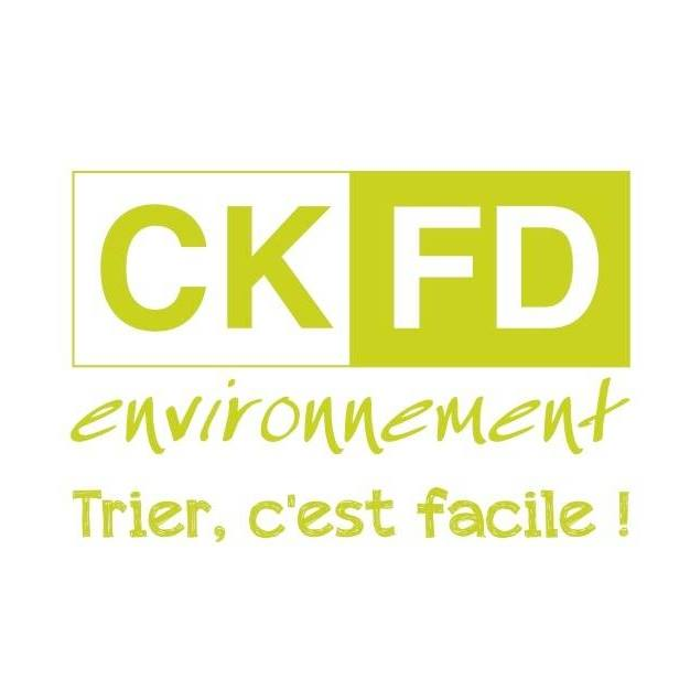 CKFD environnement_logo
