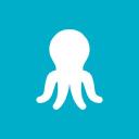 Flatchr_logo