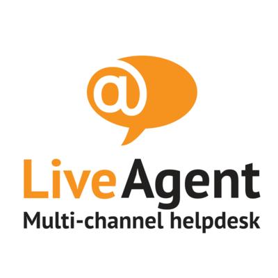 Logiciel support client (helpdesk)_LiveAgent_background