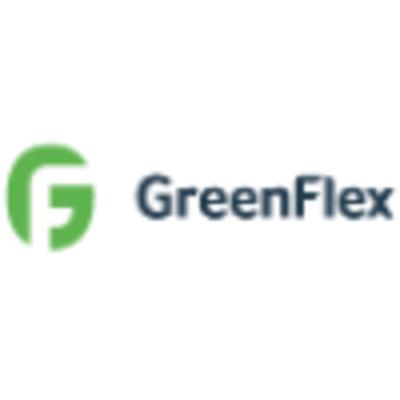 GreenFlex_logo