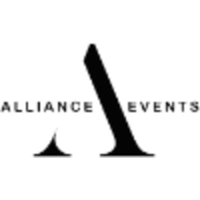 Alliance Evènement_logo