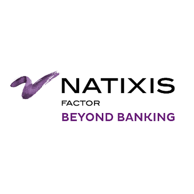 Natixis Intertitres_logo