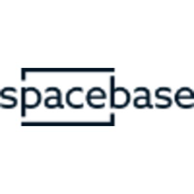 Location de salles et lieux de réception_Spacebase_background