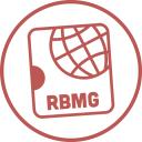 RBMG Consulting_logo
