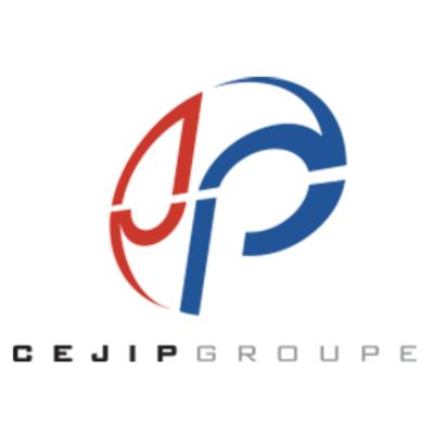 Groupe CEJIP_logo