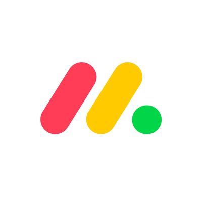 Monday_logo