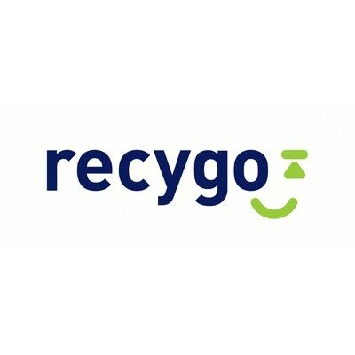 Recygo_logo