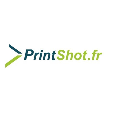 PrintShot_logo