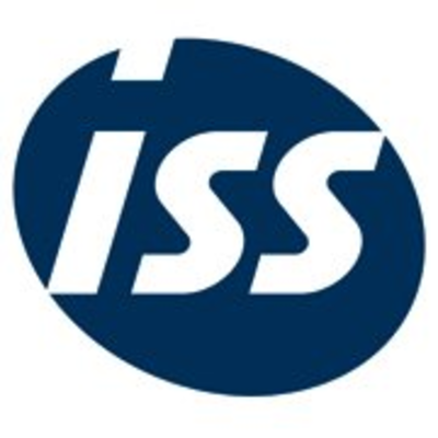Nettoyage de bureaux_ISS_background