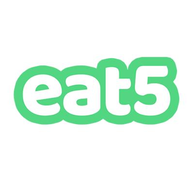 Eat5_logo