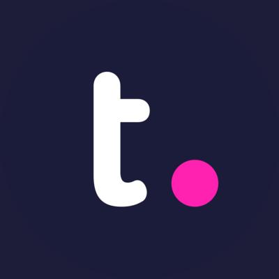 Teamwork Projects_logo