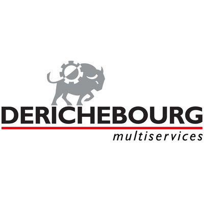 DERICHEBOURG MULTISERVICES_logo
