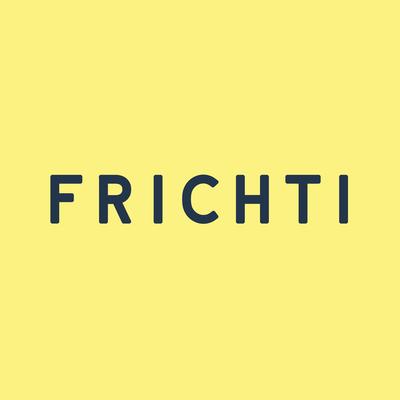 Frichti_logo