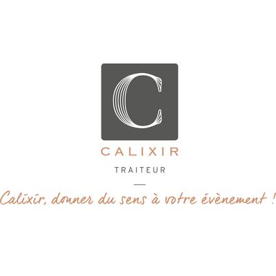Calixir_logo