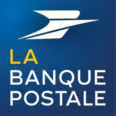 La Banque Postale_logo