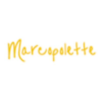 Conférencier_Marcopolette_background
