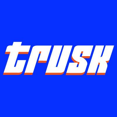 Trusk_logo
