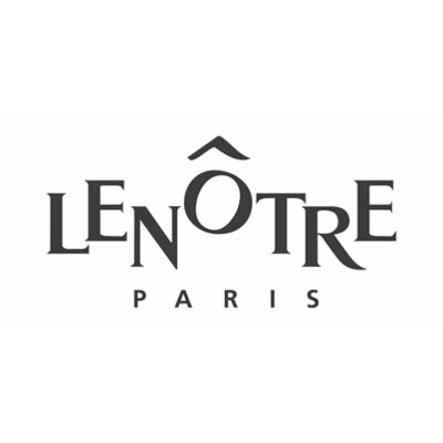 LeNôtre_logo