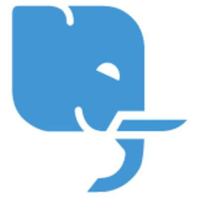 Deskpro_logo