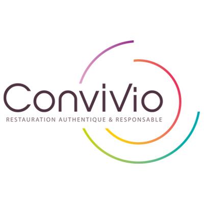 Convivio_logo