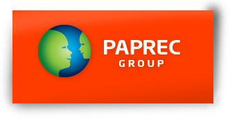 Paprec Group_logo