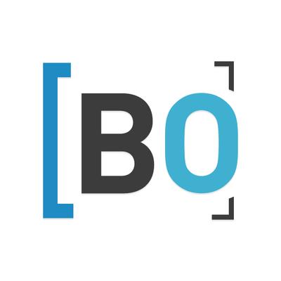 BirdOffice_logo