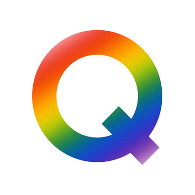 Managed by Q_logo