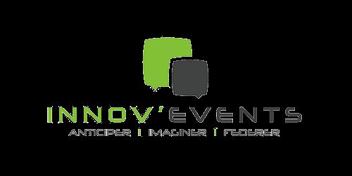 Innov'Events _logo