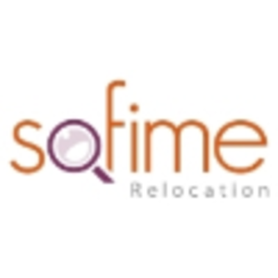 Agence de relocation_SOFIME Relocation_background