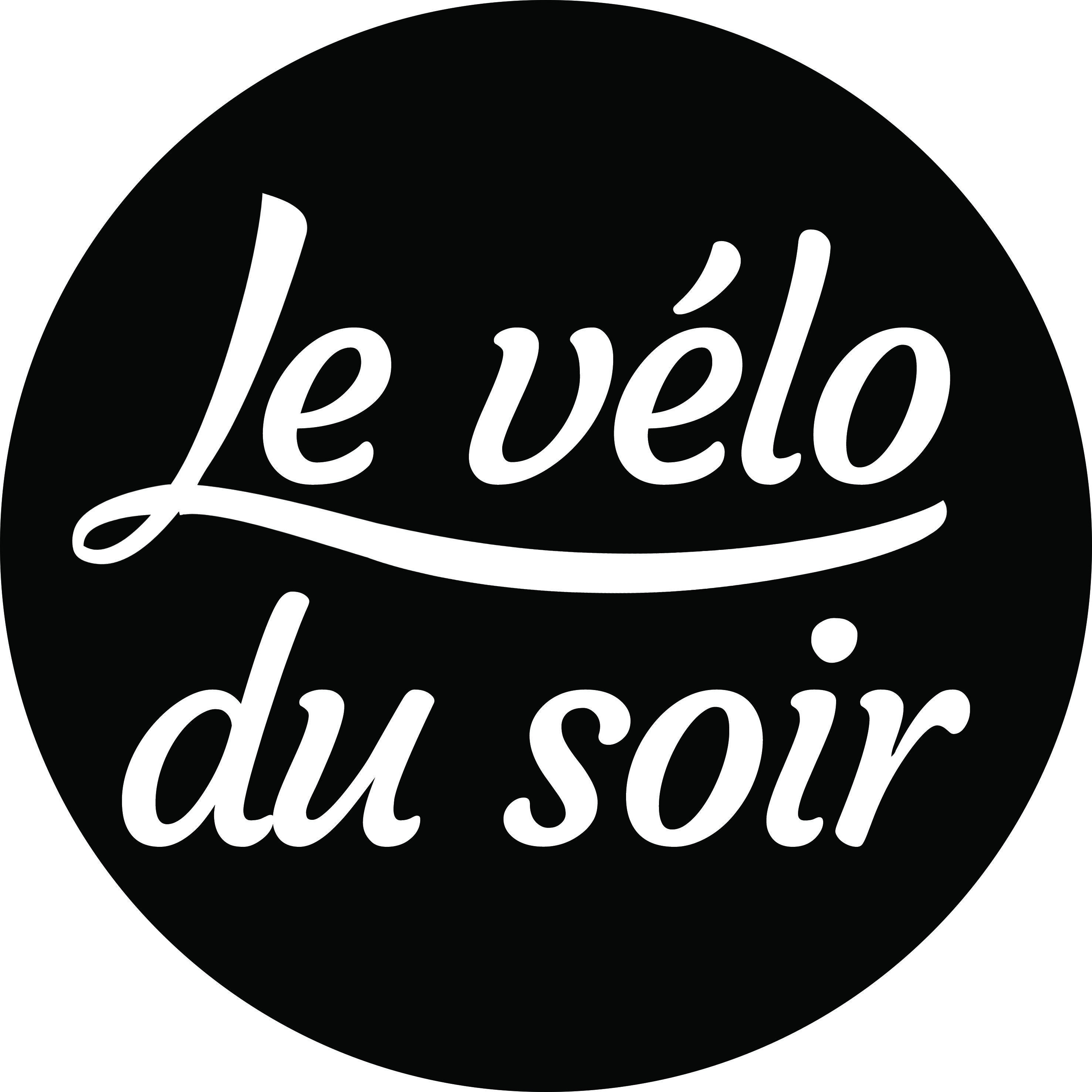 Traiteur / Catering_Vélo du soir_background
