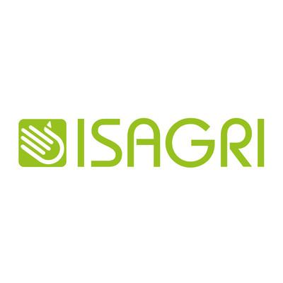 Logiciel de comptabilité_ISAGRI_background