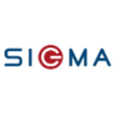 Logiciel gestion de paie_Sigma_background