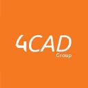 4CAD Group_logo