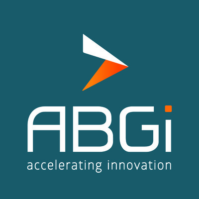 ABGI France_logo