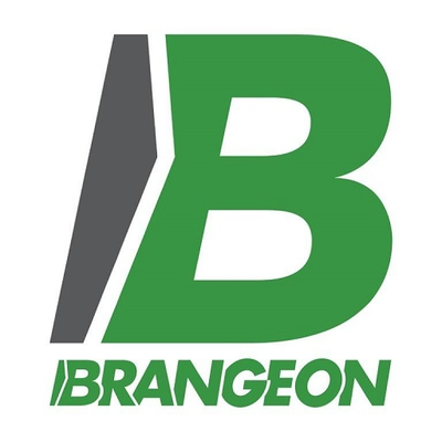 Groupe Brangeon _logo