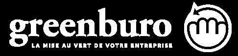 Greenburo_logo
