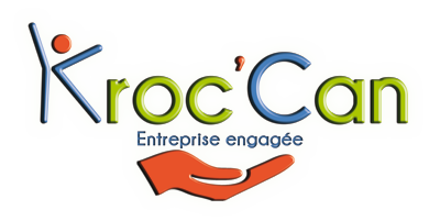 Kroc'can_logo