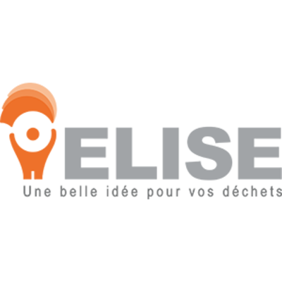 Recyclage déchets_ELISE_background
