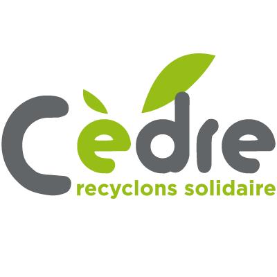Cèdre_logo