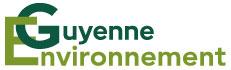 Recyclage déchets_Guyenne environnement_background