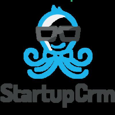 StartupCRM_logo