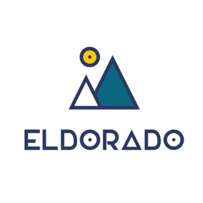 Eldorado.co_logo