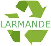 Recyclage déchets_Larmande 34_background